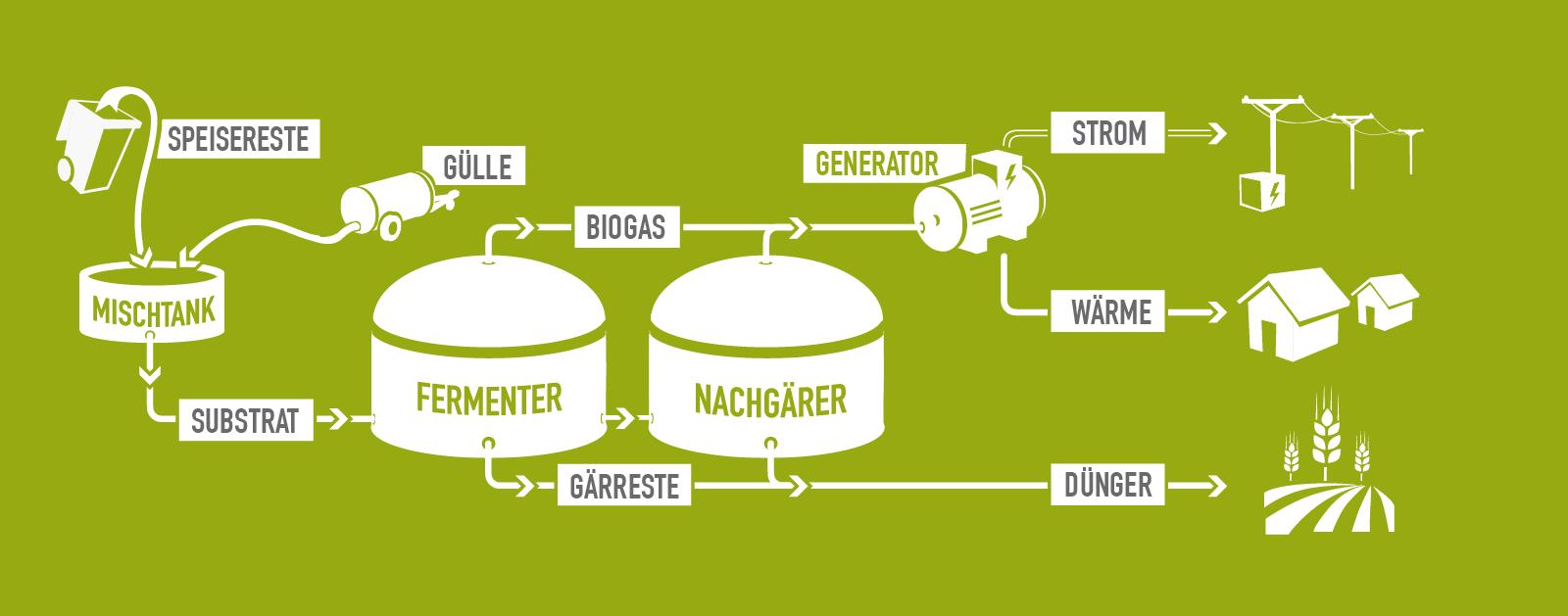 Bio_Energie
