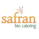 Harald Rühl – Inhaber Bio Catering Safran