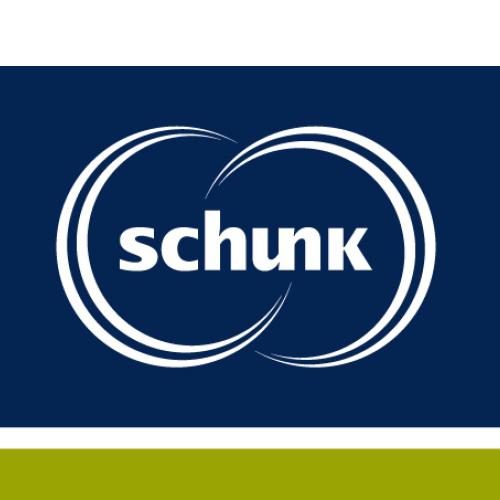 schu_logo